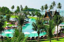 甲米佛基拉索菲特高尔夫水疗度假酒店将暂停主泳池开放