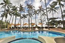 苏梅兰雅海滩瑞享度假村改名为帕萨苏梅别墅度假村