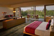 泰国酒店折扣,为您折到最低